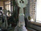 Львів'ян кличуть оцінити проекти пам'ятника Героям Небесної Сотні