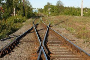 На Львівській залізниці капітально відремонтували станцію Клесів