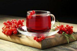 10 цікавих українських напоїв: вам спотикач або сирівець?