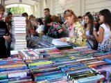 У вересні у Львові стартує 23 Форум Видавців