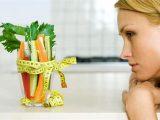 10 найпоширеніших помилок при схудненні. За висновками американських експертів