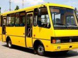 Три міські маршрути їхатимуть до ТРЦ «Вікторія Гарденс»