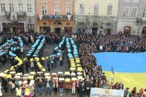 ТОП-10 цікавих заходів з нагоди Дня Незалежності у Львові, які можна відвідати безкоштовно