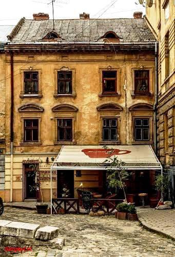 провулок по вулиці Арсенальська, 7