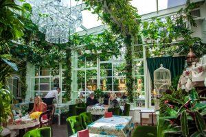 7 реально крутих кафе Львова, про які ви не чули