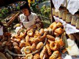 У Львові відбудеться традиційне «Свято хліба»