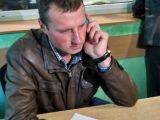 У Львові розшукують псевдоволонтера