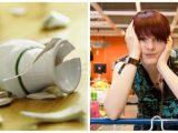 Що робити, якщо ви пошкодили товар у магазині: 6 правил