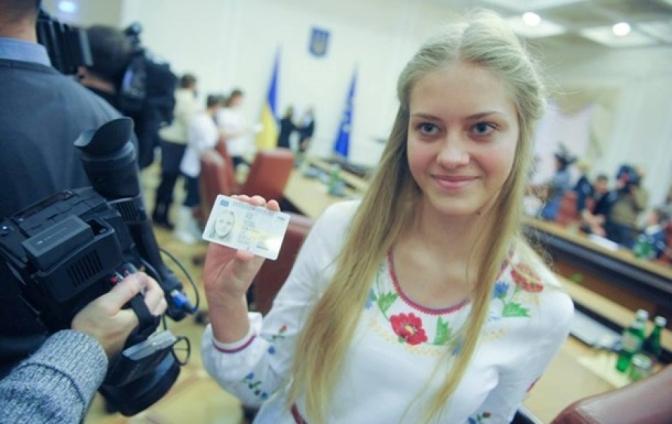 id_pasport