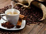 Якщо ви п'єте каву щоранку, обов'язково прочитайте цю статтю!
