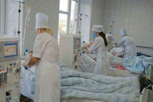 Які медичні послуги в Україні будуть платними. Оновлений перелік