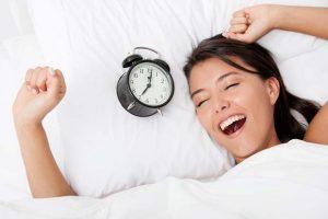 7 речей, які роблять успішні люди до 7:30 ранку