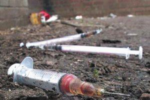 У Львові 12 дітей інфікувались ВІЛом на території дитсадків та дитмайданчиків, – депутат