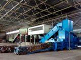 Італійці хочуть збудувати сміттєпереробний завод на Львівщині