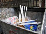 У Львові запрацював перший завод з переробки «небезпечного сміття»