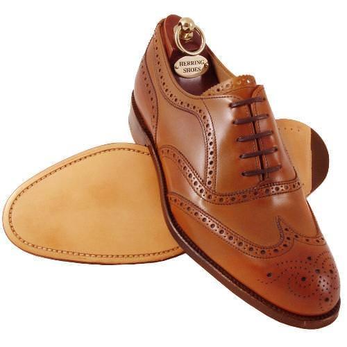 чоловіче взуття мешти d91cbade2b704