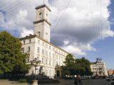 Афера століття по-львівськи