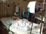 Двомісячний Максимко зі Львова потребує термінової допомоги