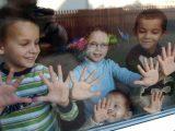 Львів'янам пропонують придбати для дітей з інтернатів квиток на концерт