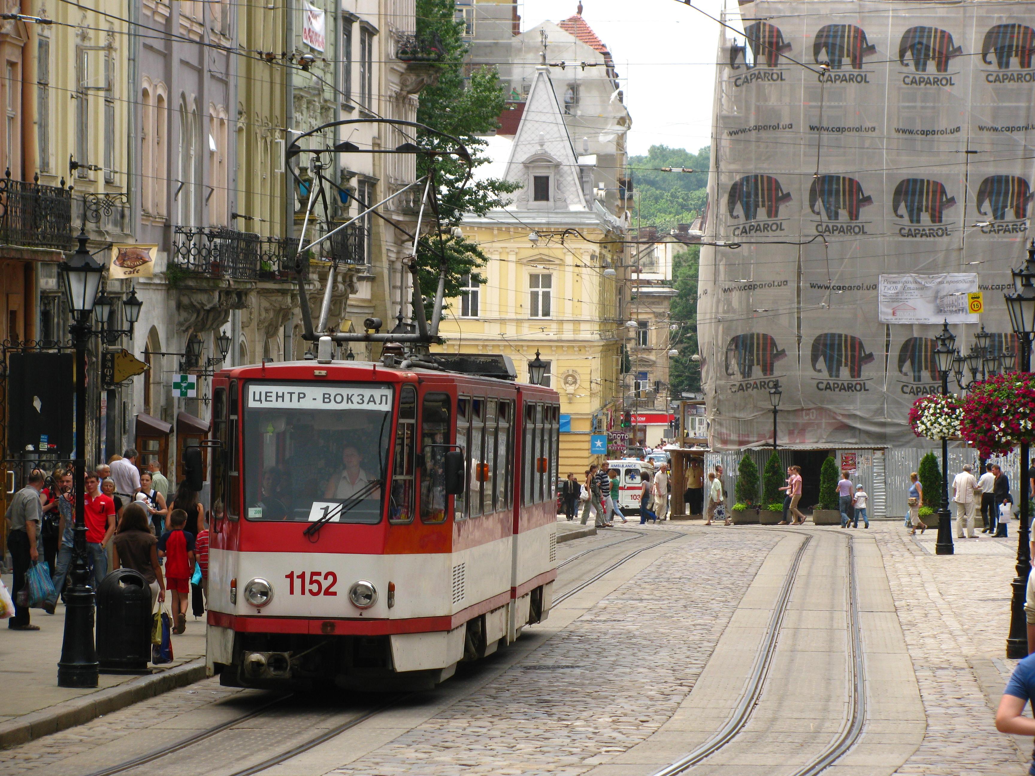 lviv-tramvay-3