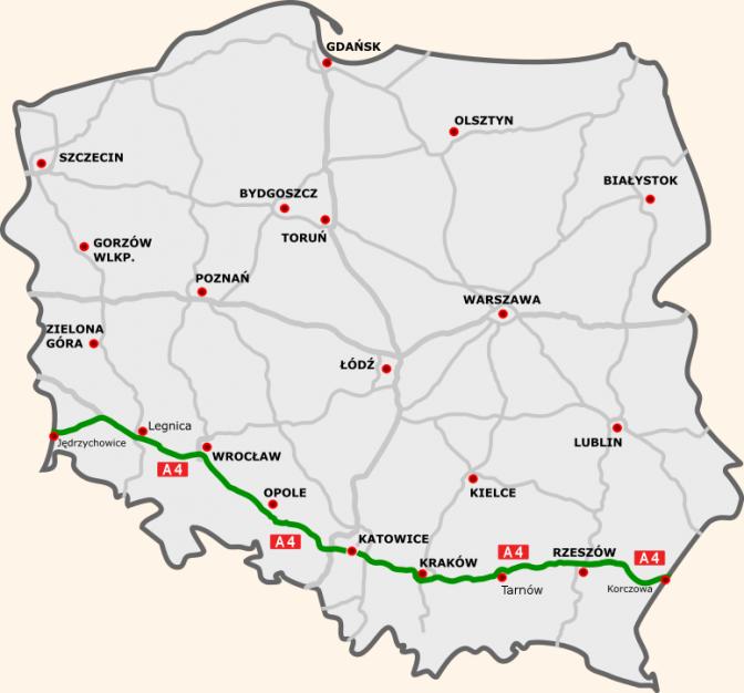 yevropeyskiy-avtoban-lisabon-shanhay