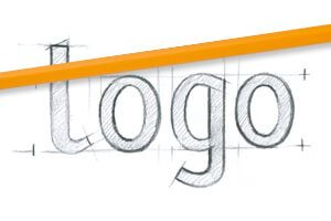 Трускавець оголосив конкурс на кращу ідею логотипу міста
