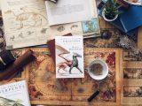 Goodreads Choice Awards: 10 найкращих художніх книг року