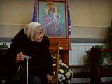 У Львові шукають волонтерів, щоб готувати різдвяні обіди для безхатьків та бідних