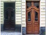 У Львові відреставрували 17 старовинних брам. Фото та локації