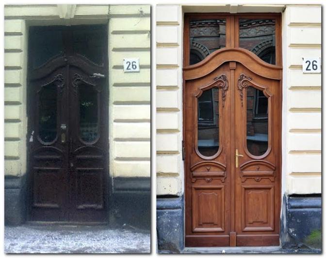 Будинку Туган-Барановського, 16