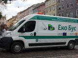 Де у Львові можна буде здати відпрацьовані батарейки та лампи. Локації та графік роботи