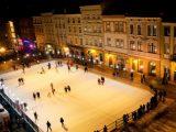 Де у Львові покататися на ковзанах? Три локації