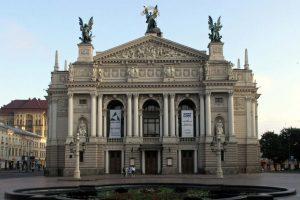 5 міфів про Львів, в які Ви вірите, а даремно