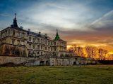 6 моторошних історій кам'яних стін та загублених життів Західної України. ФОТО