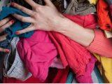 Після пожежі: львів'ян просять передати теплі речі дітям