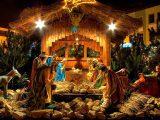 Борис Ґудзяк закликав українське духовенство замислитися про єдину дату святкування Різдва