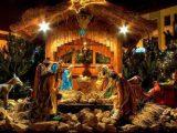 У Раді планують оголосити католицьке Різдво вихідним