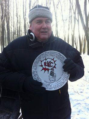 sergiy-lisenko Сергій Лисенко
