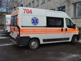 Львів'ян просять допомогти бійцям, які прибули до міста на лікування