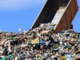 Львівське сміття набридло рівнянам