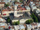 Серце Львова: цікаві факти про Площу Ринок
