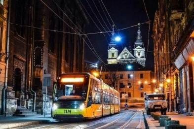 tramvay-lviv