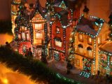 Новий рік та Різдво у Львові. Програма святкових заходів