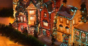 Твоє Різдво у Львові