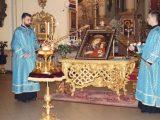У Соборі св. Юра виставили до почитання унікальну ікону з Вифлеєма