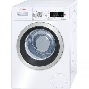 waw28560eu-800x800
