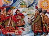 Пустіть Маланку до хати: львів'ян запрошують на святкову вечірку
