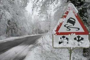 У Львові за пів доби випало 20% місячної норми снігу