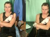 У Львові розшукують небезпечну пацієнтку, яка втекла з психлікарні. Фото