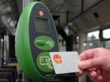 Е-квиток і старі маршрутки. Як зміниться транспортна система Львова